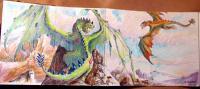 Els Dragon Pages