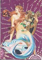 295     mermaid