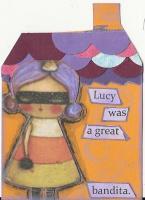 Lucy Bandita