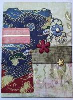 Kimono Swap 4