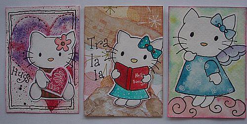 atcsforall gallery hand drawn hello kitty