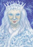 HD/HP Snow Kings and Queens Swap