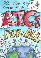 ATCs for ALL!