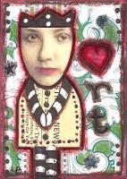 """""""Art Heart"""""""
