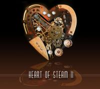 Heart of Steam II