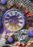 Light Of Time