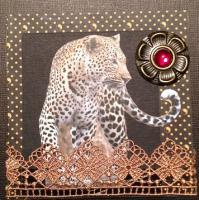 ATART #21 - Cheeta Chunky