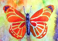 Butterfly Swap