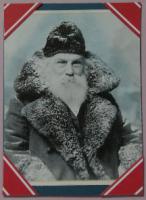 Santa Series #3
