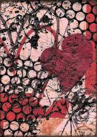 Hearts - 7