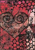 Hearts - 8