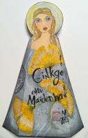 Ginkgo for Keyhole Doll Swap