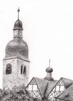 #196 Schloss Leitzkau