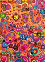 Circles Galore 1