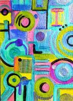 May Abstract 2