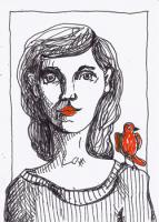 Sketch, Doodle & Pop Swap Take 2