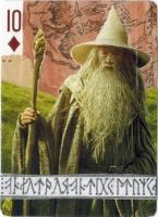 Gandalf for Marryth