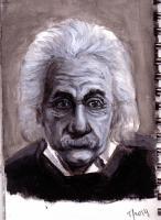 Einstein Study
