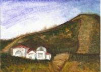 March PAT - Group 5 - Glendale Landscape