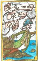 Spoke Cards