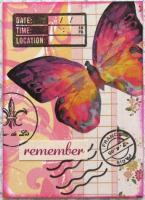"""Remember"""