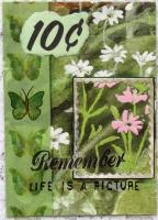 """10-cent Memories"""