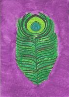 Green___Purple.jpg