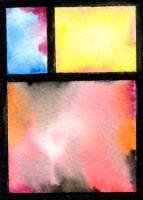 Color panes #3