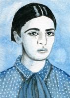 Blue-Frida.jpg