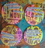 ATC coins Quotes swap