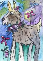 LLovable Llama Swap :)