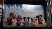 "Disney ""family"" gift for my..."