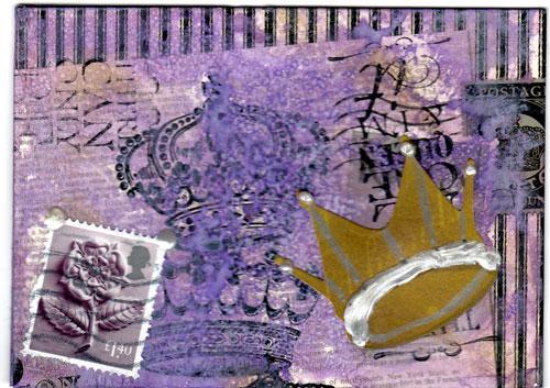 Click to view original