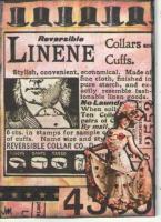 Linene