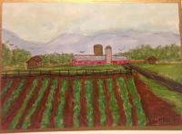 Fabulous Farms Swap