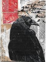 Crow_9_2018.jpg