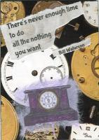 Keeping Time Swap Bill Waterson  969