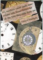 Keeping Time Swap Richard Brautigan 972