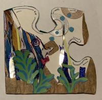 Puzzle Pieces T2T