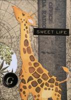 Giraffe Swap