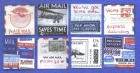 Air Mail Inchies 2
