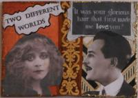 The Silent Era Swap