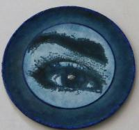 Monochrome Series (Blue)
