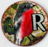PQR Coins Swap (Alphabet...