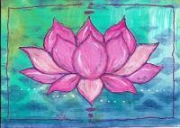 MMH: Inner Spirit