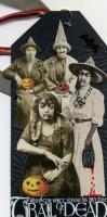 Halloween MMH tag