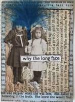 #200 Long Face