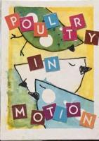 #137 still Poultry in Motion