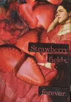 Strawberry Fields Forever#60