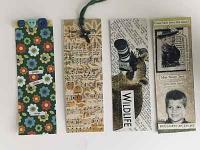 Trash_and_stash_bookmarks